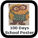 100 days of school 00