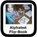 alphabet scrapbook 00