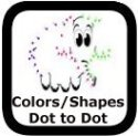 dot to dot worksheets 00
