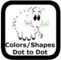 dot to dot worksheets 00
