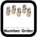 ordering numbers 00