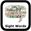 dolch sight words 00