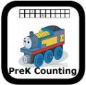preschool counting 00