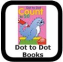 dot to dot puzzles 00