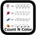 counting numbers 00