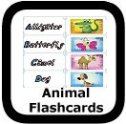 animal flash cards 00