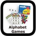 alphabet games 00