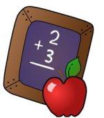 associative property of addition 0