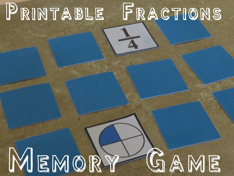fraction games 0