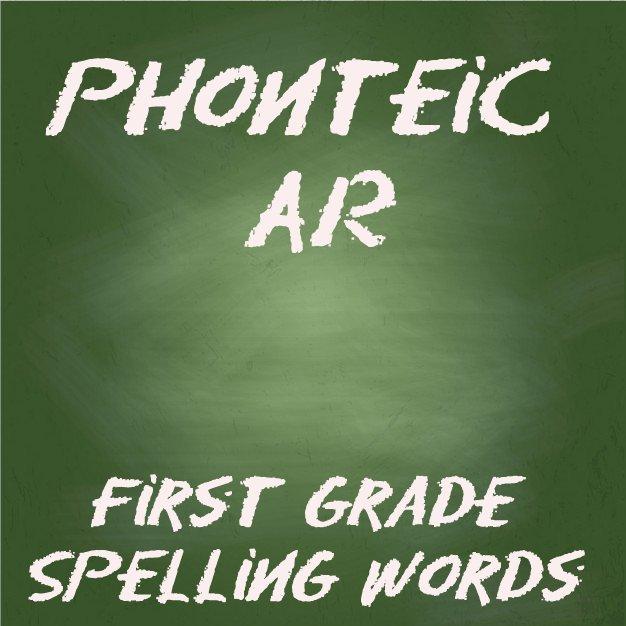 spelling worksheets 7