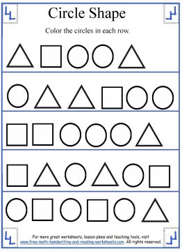 ... Vowels For Apraxia | Free Download Printable Worksheets On Jkw4p.com