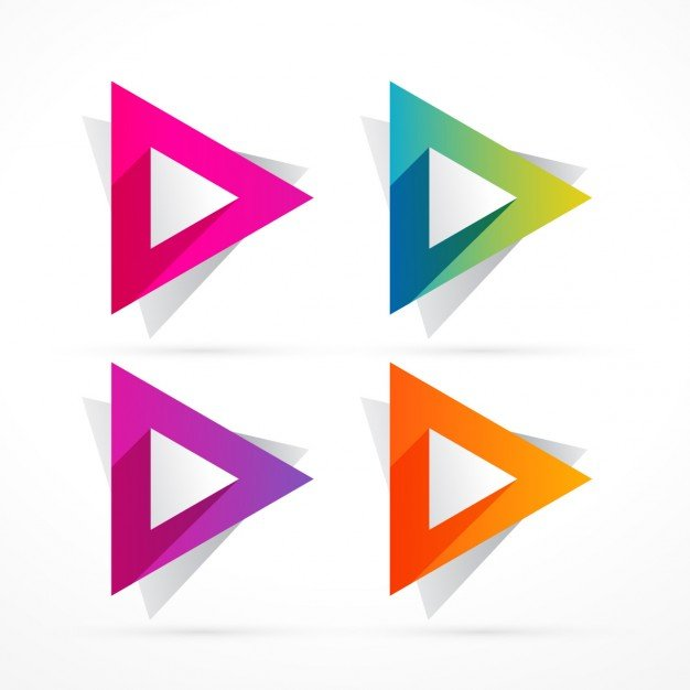 2d shapes 5