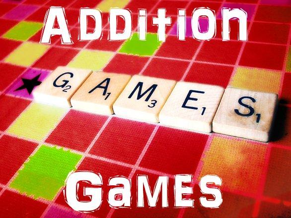 adding games 0