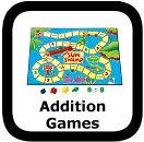 adding games 00