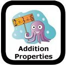 addition property 00