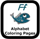 alphabet coloring pages 00