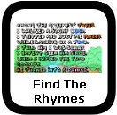 children rhymes 00