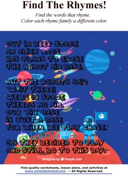 children rhymes 4