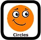 circle shape 00