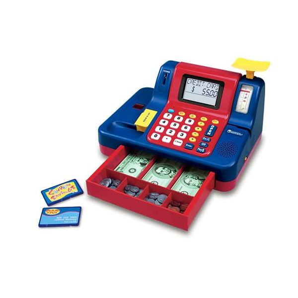coin counting machine 1