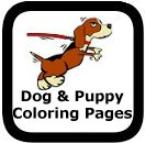 dog coloring pages 00
