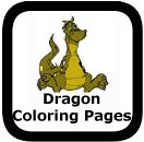 dragon coloring pages 00