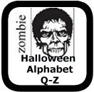 free halloween coloring pages 00