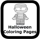 halloween coloring pages 00