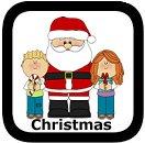 free christmas printables 00