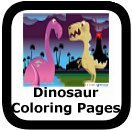 dinosaur coloring pages 00