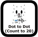 connect the dots to 20
