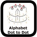 alphabet dot to dot 00
