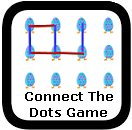 connect the dots game 00