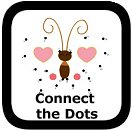 dot to dot printables 00