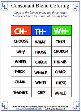 consonant blend 4