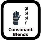 consonant blends 00