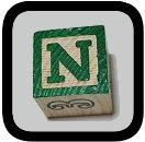 consonant letters 11