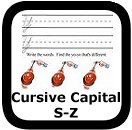 cursive handwriting worksheets 00