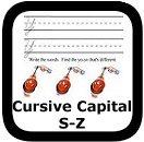 cursive handwriting worksheets 00