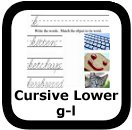 cursive handwriting sheets 00