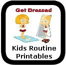 daily routine for kids 00