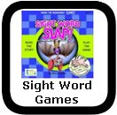 sight word games 00