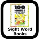teaching sight words 00