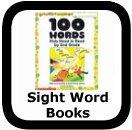 teaching sight words 00