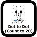 dot to dot kids 00
