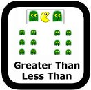 greater than less than 00