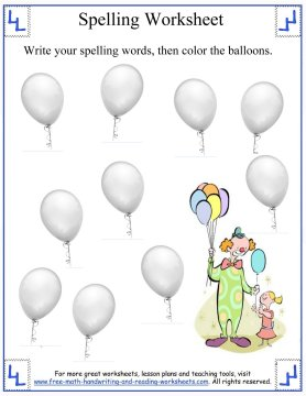 besides First Grade Spelling Worksheets Printable Free Fourth 1 Reading Log furthermore Wonders First Grade Unit Two Week Three Printouts also First Grade Spelling Puzzles   Worksheets additionally ly Free First Grade Spelling Worksheets   Fun Worksheet likewise 1st Grade Spelling Worksheets To Download  1St Grade Spelling additionally  moreover Free Spelling Worksheet   ToKnow likewise First Grade Spelling   ir  Words further First Grade Spelling Worksheets   Briefencounters Worksheet Template furthermore  likewise free 1st grade spelling worksheets – spechp info also First Grade Spelling Worksheets Elegant Worksheets 46 Re Mendations moreover 5Th Grade Spelling Worksheets First Grade Spelling Words – Free 1St likewise Online Worksheets For 1st Grade Free Online Printable Worksheets For in addition . on free 1st grade spelling worksheets