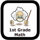 first grade math worksheets 00