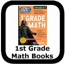 first grade math books 00