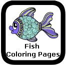 fish coloring pages 00